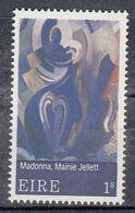IERLAND - Michel - 1970 - Nr 243 - MNH** - Nuovi