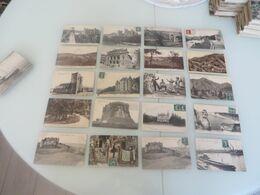Lot De Drouilles Des REGIONS DIVERSES Et Autres ,,,toutes Visibles ++++++++++ 300 Cartes - Postkaarten