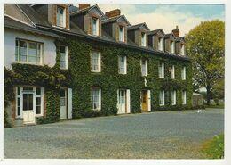"""44 - Le Gavre - Maison De Repos """"Villa Maria"""" - Le Gavre"""