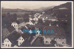 Radlje Ob Dravi, General View, Mailed 1935 - Slovenia