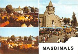 48-NASBINALS-N°2203-C/0217 - France