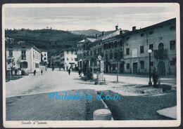 Kanal , Canale, Unused, Ca 1930 - Slovenia