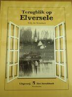 Terugblik Op Elversele 96 Blz - Geschichte
