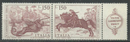 Italy 1976 Year, Mint MNH(**) Stamps , Michel # 1537-38 Dr. - 1971-80: Mint/hinged