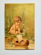 Chromo Liebig S28-f 1873/78 - Liebig