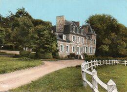 Sévignac - Château De La Beschardière - Andere Gemeenten