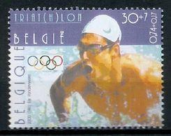 BELGIE 2000 * Nr 2911 * Postfris Xx * ONDER DE POSTPRIJS - Unused Stamps