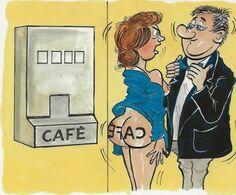 5 CARTES  Illustrateur  Alexandre     Halte ! Au Harcèlement SEXUEL     ( Série Complete ) - Alexandre
