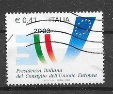 2653 - 2001-10: Gebraucht