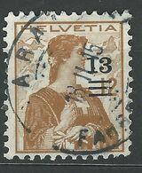 VV-/-418- YVERT - N°146, OBL.  - COTE : 6.00 € -  IMAGE DU VERSO SUR DEMANDE - Used Stamps