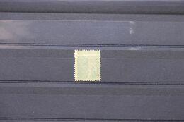 FRANCE - Variété N° Yvert 130 Type Semeuse Neuf ** Impression Recto Verso à Cheval - L 69407 - Variétés: 1900-20 Neufs