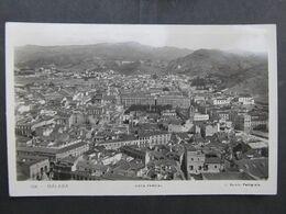 AK MALAGA Ca.1920 ///  D*45683 - Málaga