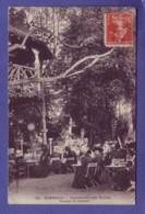 92 - ROBINSON - ETABLISSEMENT Des ROCHES PENDANT Un CONCERT - ANIMÉE - - Francia