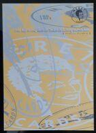 Meret Carte Postale - Advertising