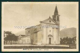 Padova Bastia Di Rovolon Chiesa FP P/533 - Padova (Padua)