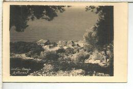 DEYA MALLORCA ESCRITA 1935 - Mallorca