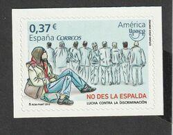 Espagne Spain 2013, UPAEP 1v S-a - 2011-2020 Ungebraucht