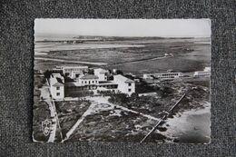 PORT LA NOUVELLE : Centre Hélio Marin - Port La Nouvelle
