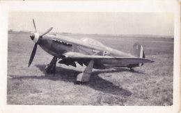 Oih-  63 P De  Photo D'avion; Faites à AULNAT ;  YACH - Other Municipalities