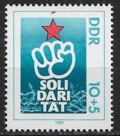 DDR  2548 ** - Nuevos