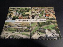 CP Molinghem Et Ses Environs - Autres Communes