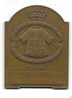 Association De La Noblesse Du Royaume De Belgique (1936/1986) - Monarchia / Nobiltà