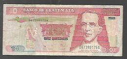 Guatémala - Guatemala