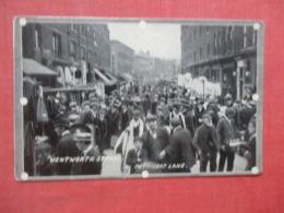Wentworth Street  Petticoat Lane  England > London   Ref 4323 - Other