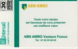 ABN AMRO 1999  300ex 2 Scans - France