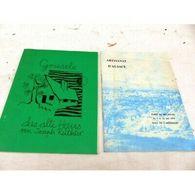 Foire Mulhouse 1978 Griesele Das Alte Haus - Autres
