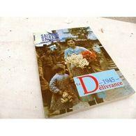 La Delivrance 1945 Saisons D Alsace 1995 - Autres