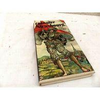Connaitre Strasbourg Guide Complet 1976 - Autres