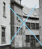 NAMUR Vielle Rue Vieux Quartier 1935 1  Photo - Luoghi