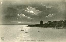 Roscanvel - Clair De Lune - Sonstige Gemeinden