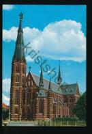 Eindhoven - H.Hartkerk - [AA47-4.537 - Sin Clasificación
