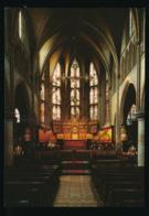 Groningen - St. Jozefkerk - [AA47-4.561 - Sin Clasificación