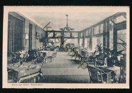 Rosendaal Bij Velp - Hotel Rosendaal - Serre [BB01-0.602 - Sin Clasificación