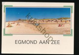 Egmond Aan Zee - [Z02-5.978 - Unclassified