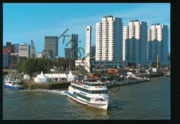Rotterdam - SPIDO - [Z02-6.236 - Unclassified