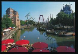 Rotterdam - De Oude Haven - [Z02-6.237 - Unclassified