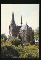 Zegge - R.K. Maria Boodschap - [Z02-6.368 - Sin Clasificación