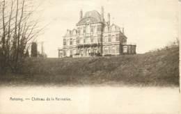 Antoing - Château De La Kennelée - Antoing