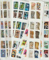 France Lot Sous Faciale -30% De Carnets Commémoratifs Lettre Prioritaire 20gr - Booklets