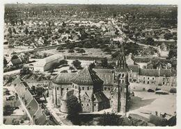 35 - La Fresnais - L'Eglise - Other Municipalities