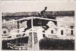 Parma - Allenamento Per I Littoriali 1935 - Oorlog, Militair