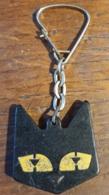 Porte-clé 96 , Automobile , Marchal - Llaveros