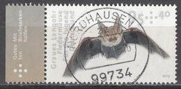 Bund - Neuheiten 2019  Mi. 3486 - Gestempelt - [7] West-Duitsland