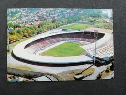 Beograd Stade Crvena Zvezda Réf CECMD 3897-01 - Zonder Classificatie