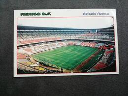 Mexico Stade Azteca Réf GRB 1260 - Sin Clasificación