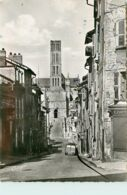 87* LIMOGES  CPSM (10x15cm)                                   MA60-0665 - Limoges